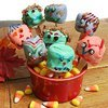 Mallow Monsters Recipe