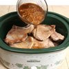 Slow Cooking Meats