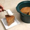 Slow Cooking Desserts