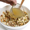 How to Make Dressing
