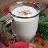 How to Make Egg Nog