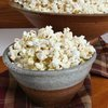 Create a Party Popcorn Bar