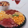 Party Planner Appetizer Guide