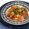 Beef Soup & Stew Recipes