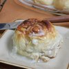 Sweet Roll Recipes