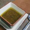 Grilling Marinades & Rubs