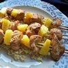 Kabob Grilling Recipes