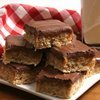 Bar & Cookie Recipes