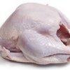 Thawing a Turkey