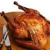 Cooking Barbecuing & Smoking Turkey