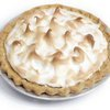 How to Make a Meringue Topping