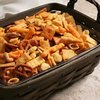 Snack Mix Recipes