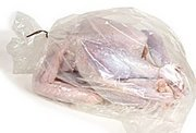 How to Cook a Turkey in an Oven Bag