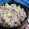 Cole Slaw Recipes