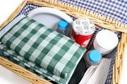Planning A Picnic
