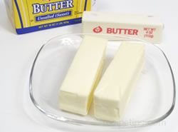 oils and fats preparation guide Article