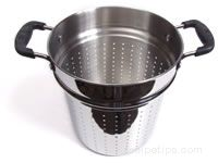 Pasta Cooking Equipment