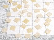 Drying Pasta Article