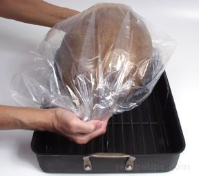 how to cook beef tenderloin in an oven bag