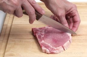 Pork Preparation Guide Article