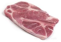 Pork - Steaks Article