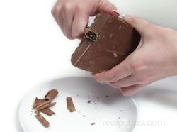 All About Chocolate How To Cooking Tips Recipetips Com