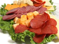 party planner - appetizer buying guide Article