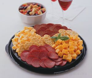 appetizer buying guide Article